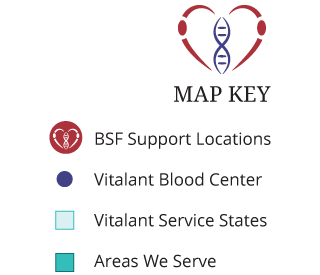 blood-science-foundation-map-key-a