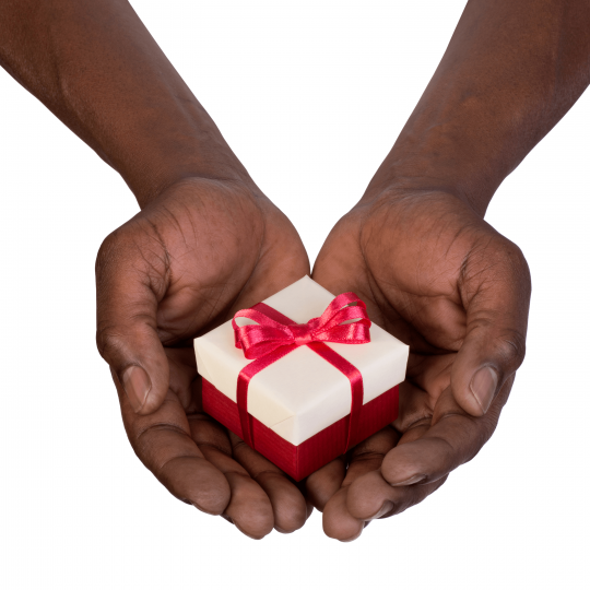 blood-science-foundation-gifts-in-kind-a